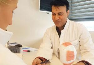Dr.-med.-Mehrdad-Sam-Attaran
